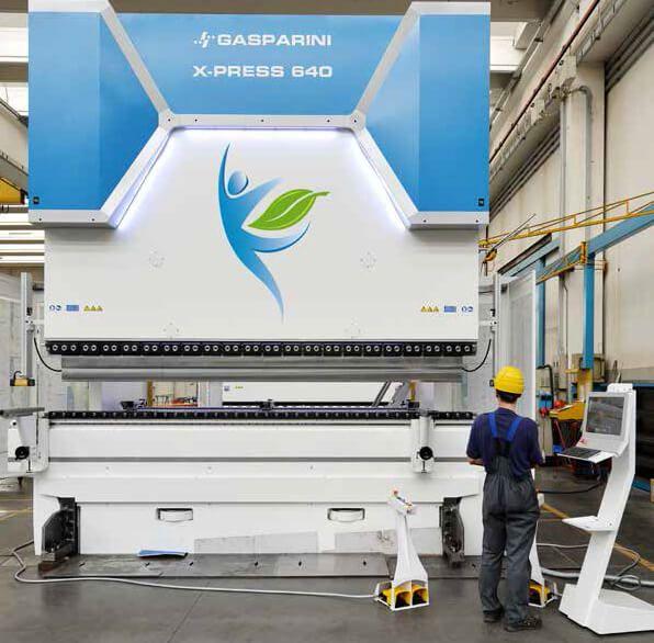 prensa-hidraulica-xpress-eco-concept