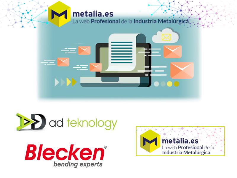 metalia-bleckenexperts